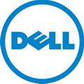 Dell_Logo120x120