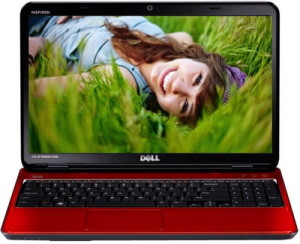 Notebook_Dell_Inspiron_N5110_i3-2330M_red_28