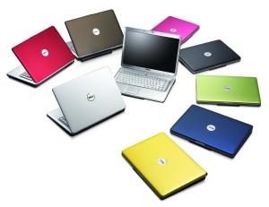 Dell.laptops.inspiron_1525_300-1