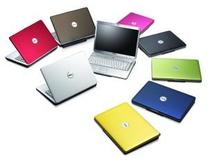 Dell.laptops.inspiron_1525_300-1