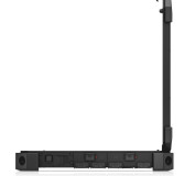 Dell Latitude 14 Rugged Extreme2