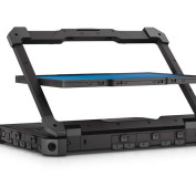 Dell Latitude 14 Rugged Extreme4