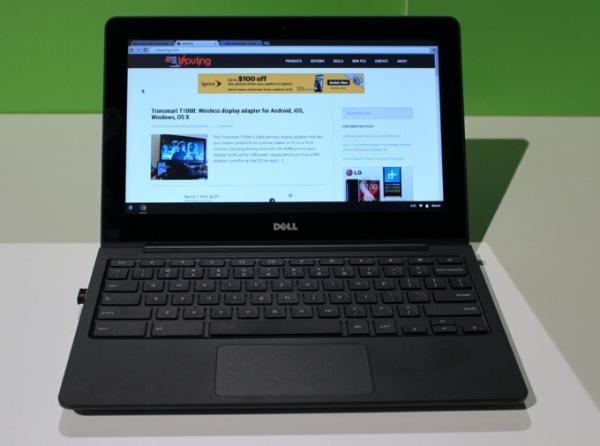 sm.DellChromebook01-680x505.600