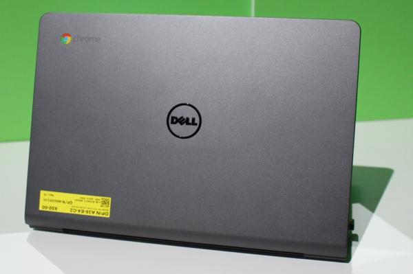 sm.DellChromebook03.600