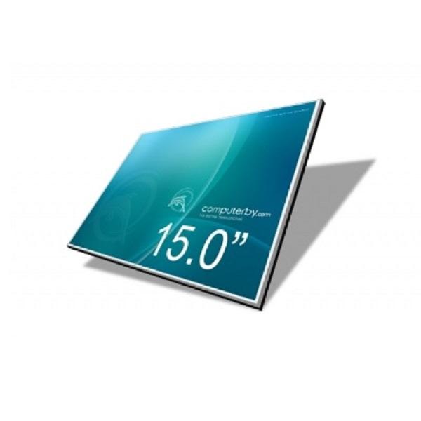 Матрица для ноутбука Dell