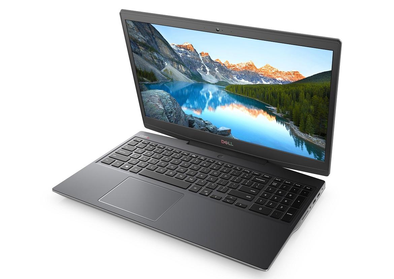 CES 2020: Dell и Alienware