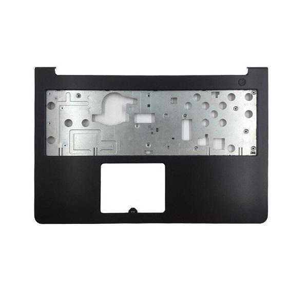 Клавиатурная часть (palmrest) Dell 15-5000 (черный)