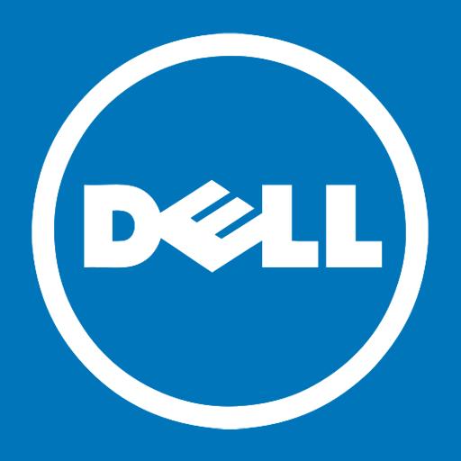 Крышка матрицы Dell Inspiron 5590 (PINK)